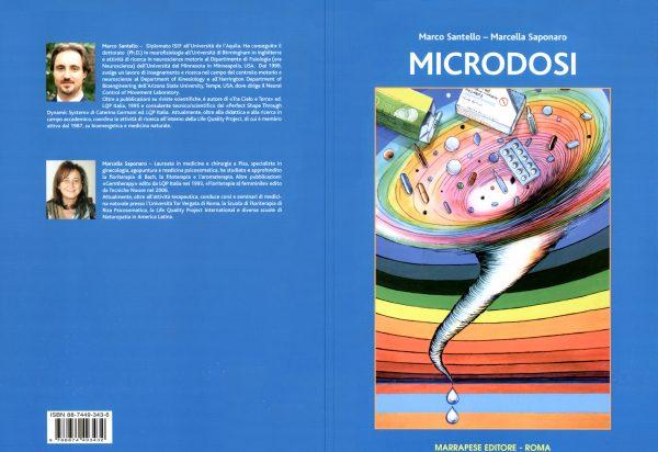 copertina - microdosi 2