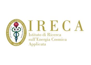 ireca_