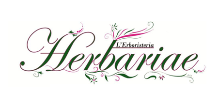 logo_herbarie