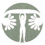 logomail2