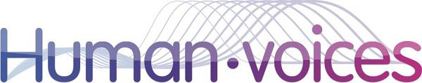 humanvoiceslogo